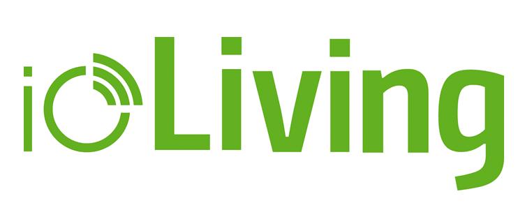 ioLiving